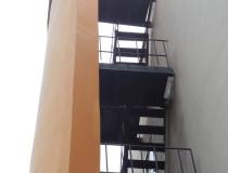 Спортивный комплекс «Измайлово»