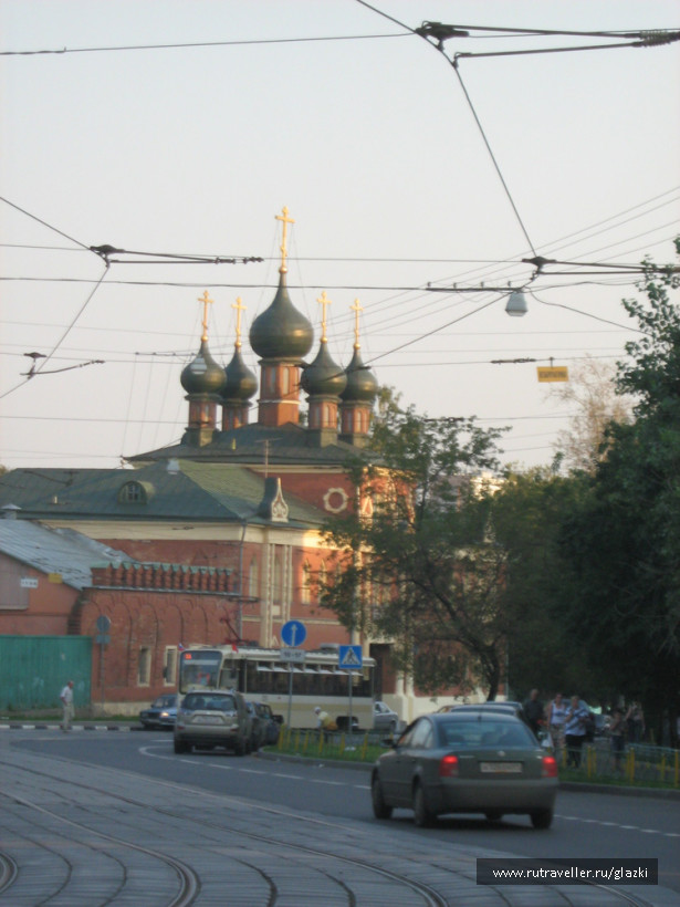 moscow08-copy-859