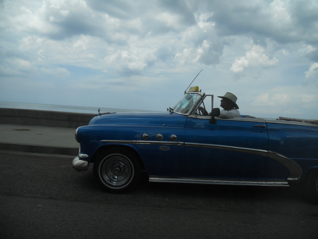 Куба02004ГА 167