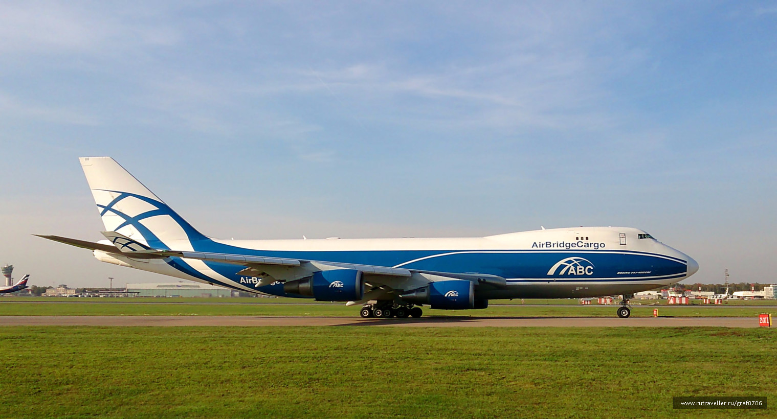 SVO ABC B-747-400 (3)