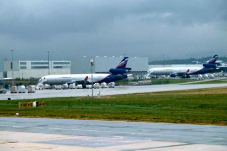 Билет на самолет в германию в аэропорт хан ноябрь болгария билет на самолет