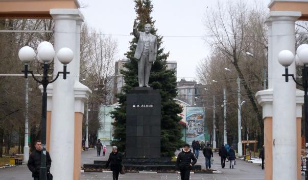 Цена на памятники белгорода с описанием памятники вов тула