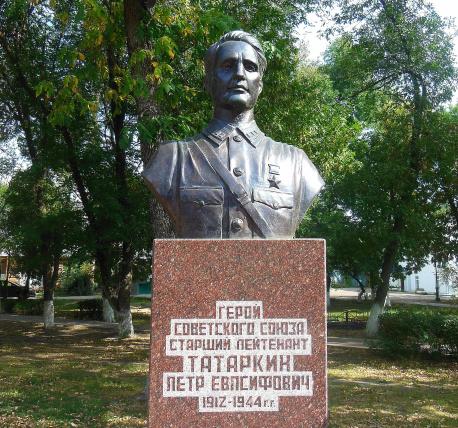 Вертикальные памятники Калач-на-Дону Шар. Габбро-диабаз Кромы