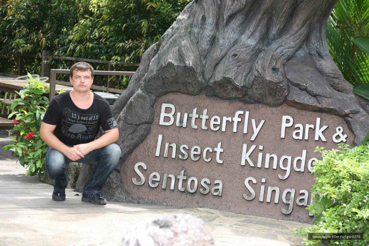 singapore 043