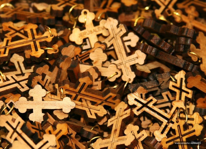 1-1-crosses
