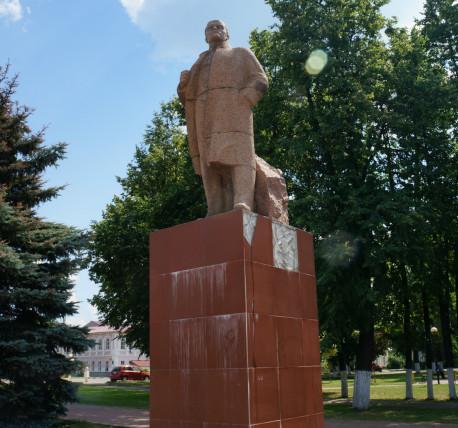 Заказ памятника на кладбище Южно-Сухокумск надгробие жуковскому в некрополе мастеров искусств п.к.клодт