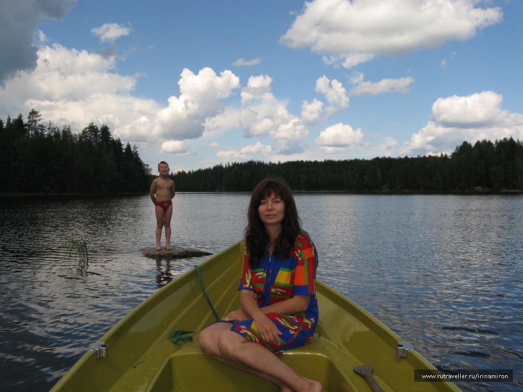 2007.07.01 В Финляндии 286-1