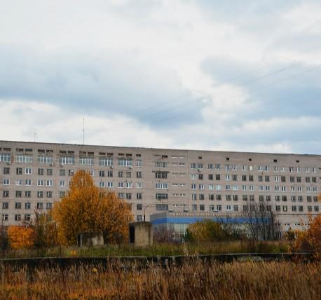 Шишки Без кидалова Петропавловск-Камчатский руководство к рено еспайс читать