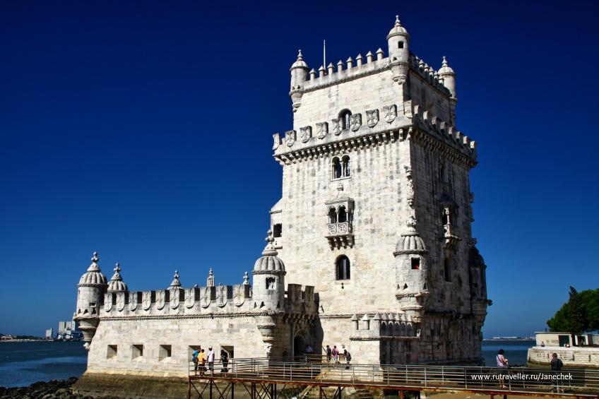 Полезные советы туристам и путешествующим по Португалии ...