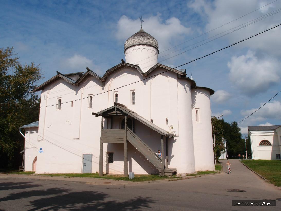 Novgorod-155