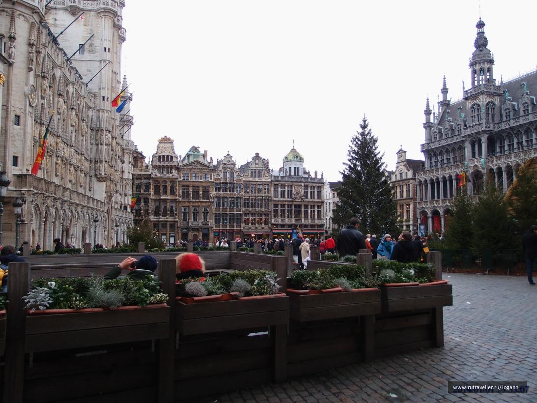Belgium-0859-1
