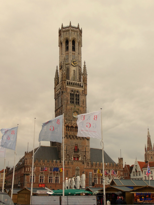 Belgium-0506-1
