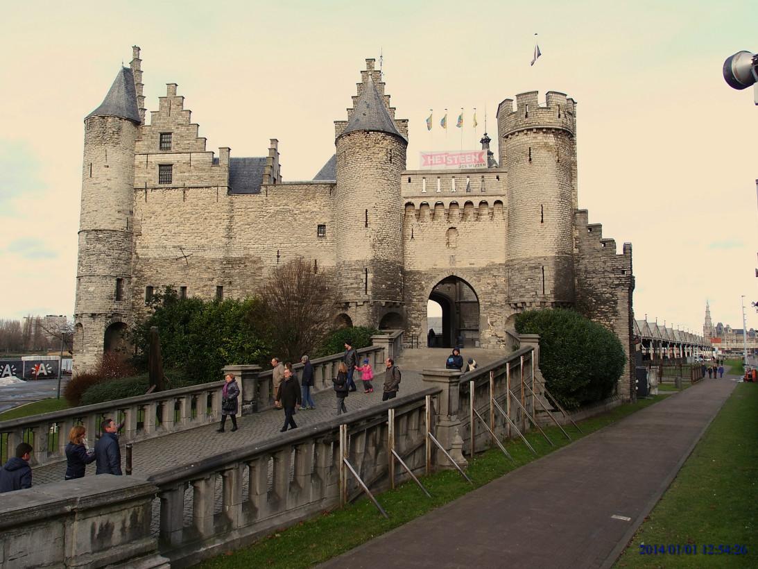 Belgium-0763-1