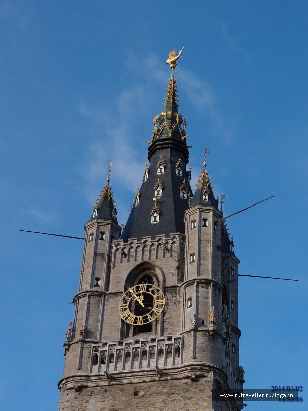 Belgium-0957-1
