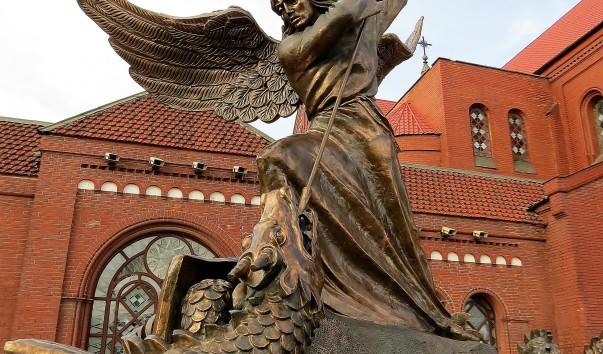 Заказать памятник минск я хочу памятники из гранита каталог фото цены екатеринбург