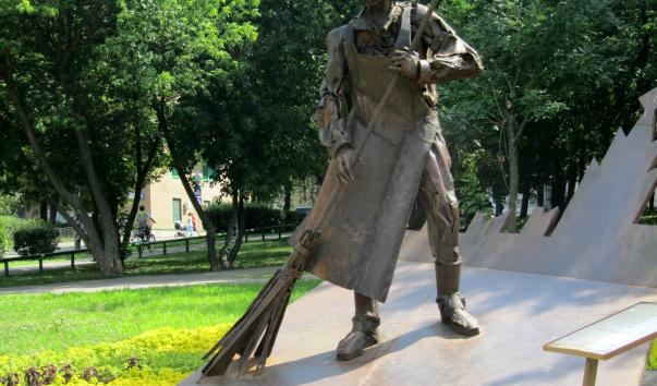 Памятники в москве описание и фото цена памятники из гранита воронеж тверь