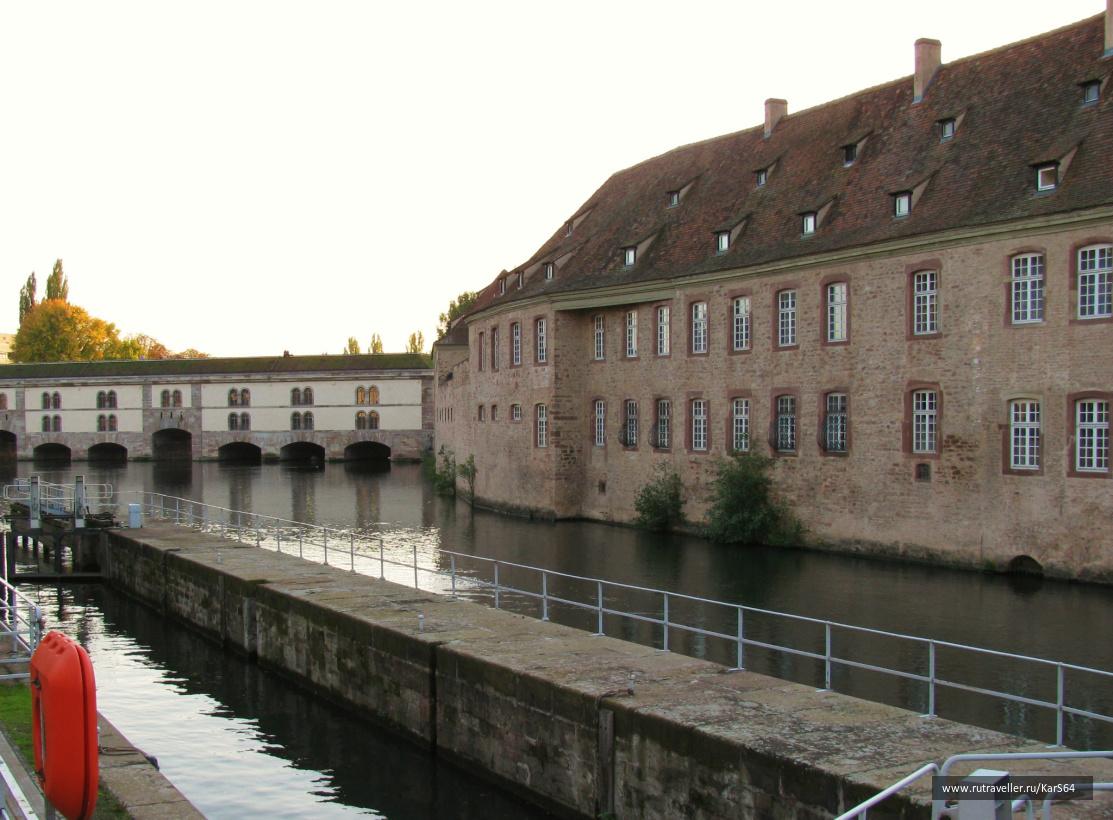 8 Strasbourg_109
