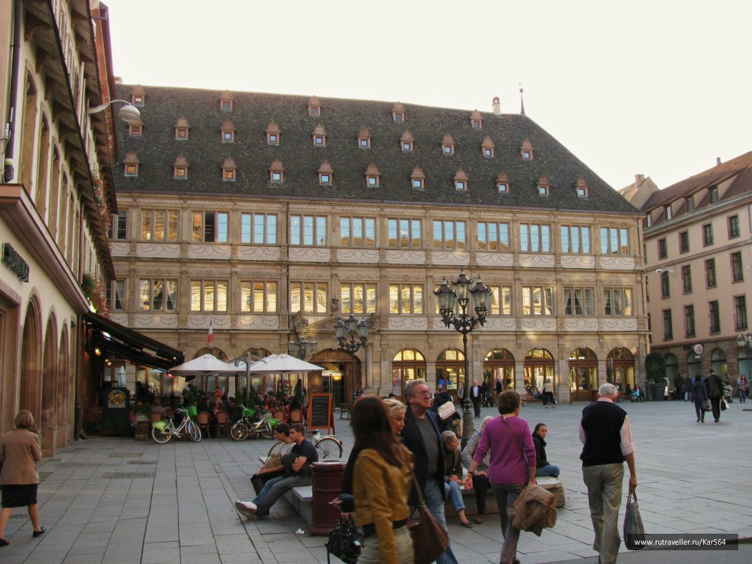 8 Strasbourg_58