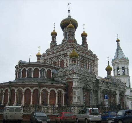 Эконом памятник с резным крестиком в углу Сибай памятники на могилу киев фото