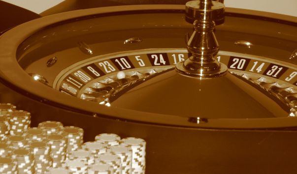 Казино queen of arbat gant casino la foux gassin