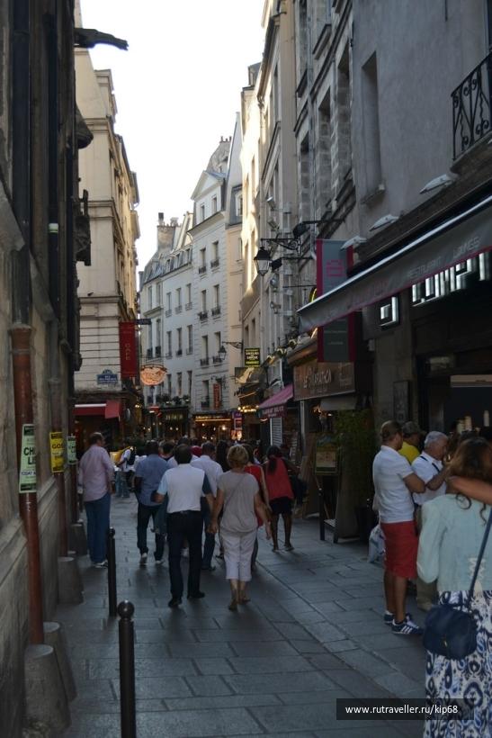 Paris_146