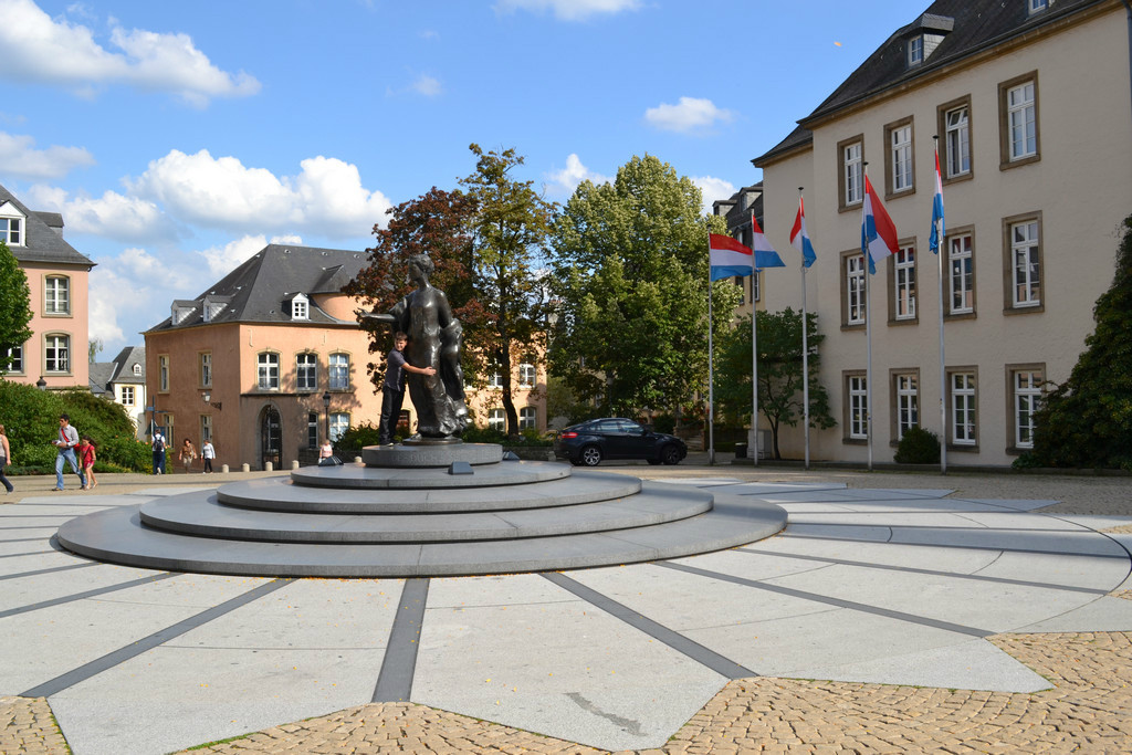 luxembourg_19