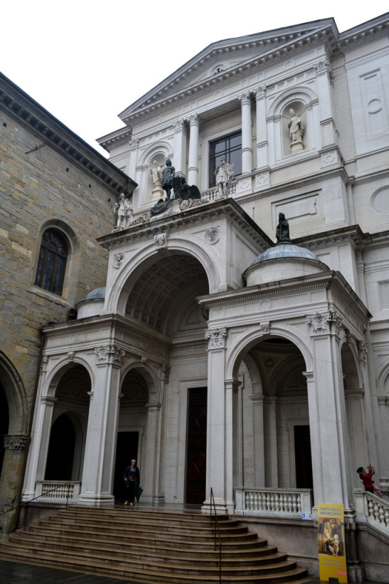 Bergamo_033