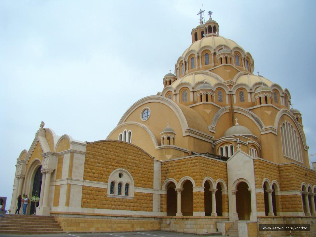 lebanon (11)