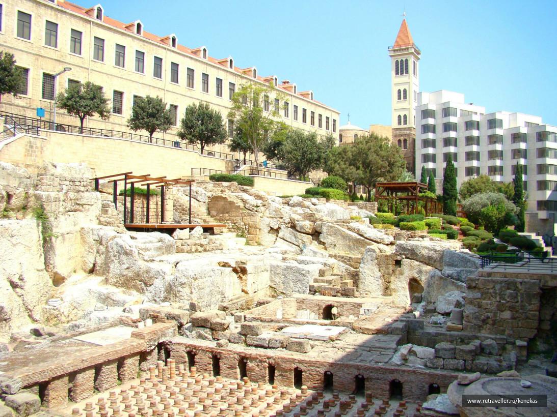 lebanon (5)
