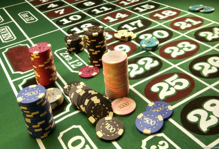 Мудрость про казино налоги с выигрыша в интернет - казино