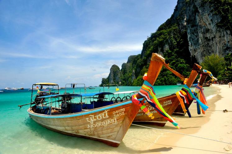 Куда поехать отдыхать в секс тур в юго восточной азии