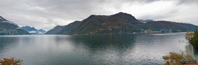 Lago di Lugano (1)