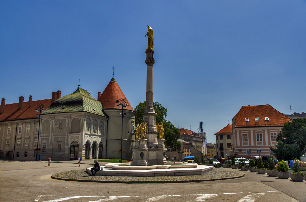 Загреб-004