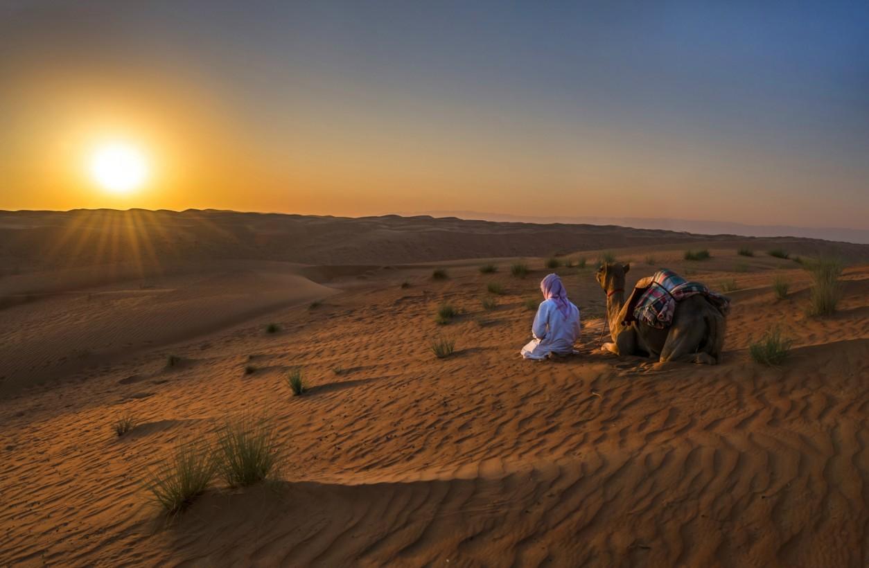 Оман-1156