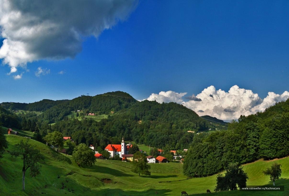Словения_панорама_0001_