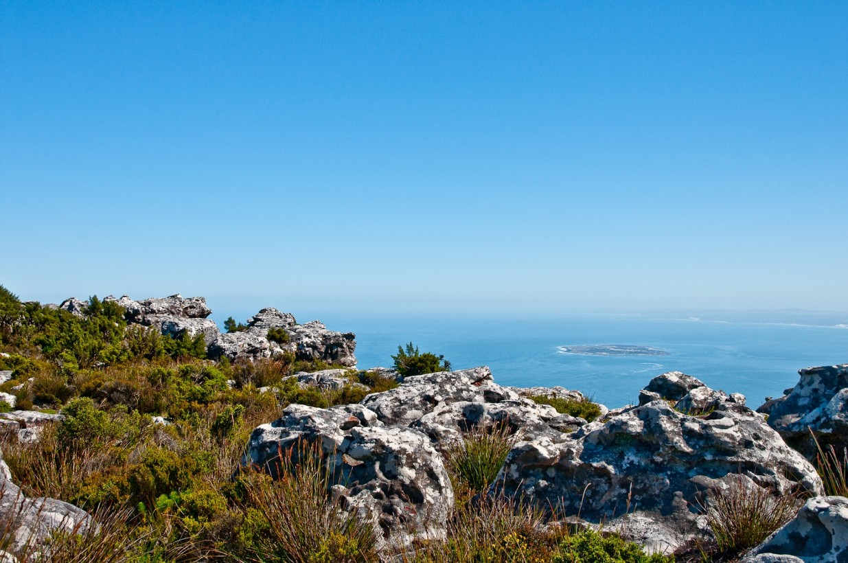 Table_Mountain_0127