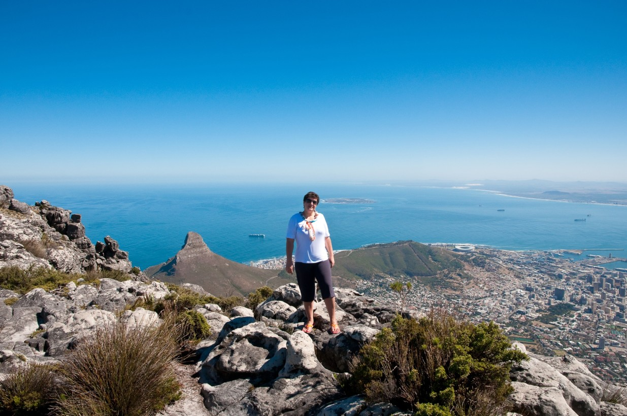 Table_Mountain_0117