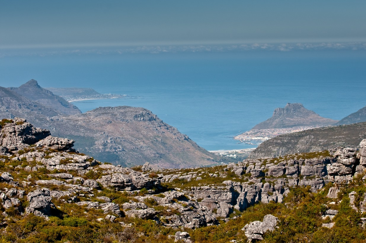 Table_Mountain_0074