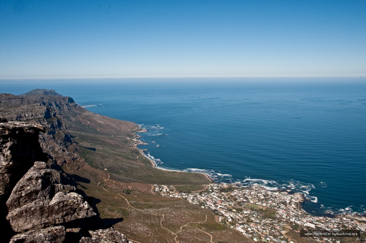 Table_Mountain_0006