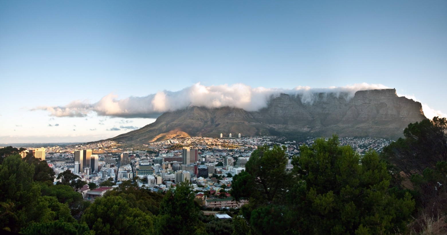 Cape_Town_0262 Panorama