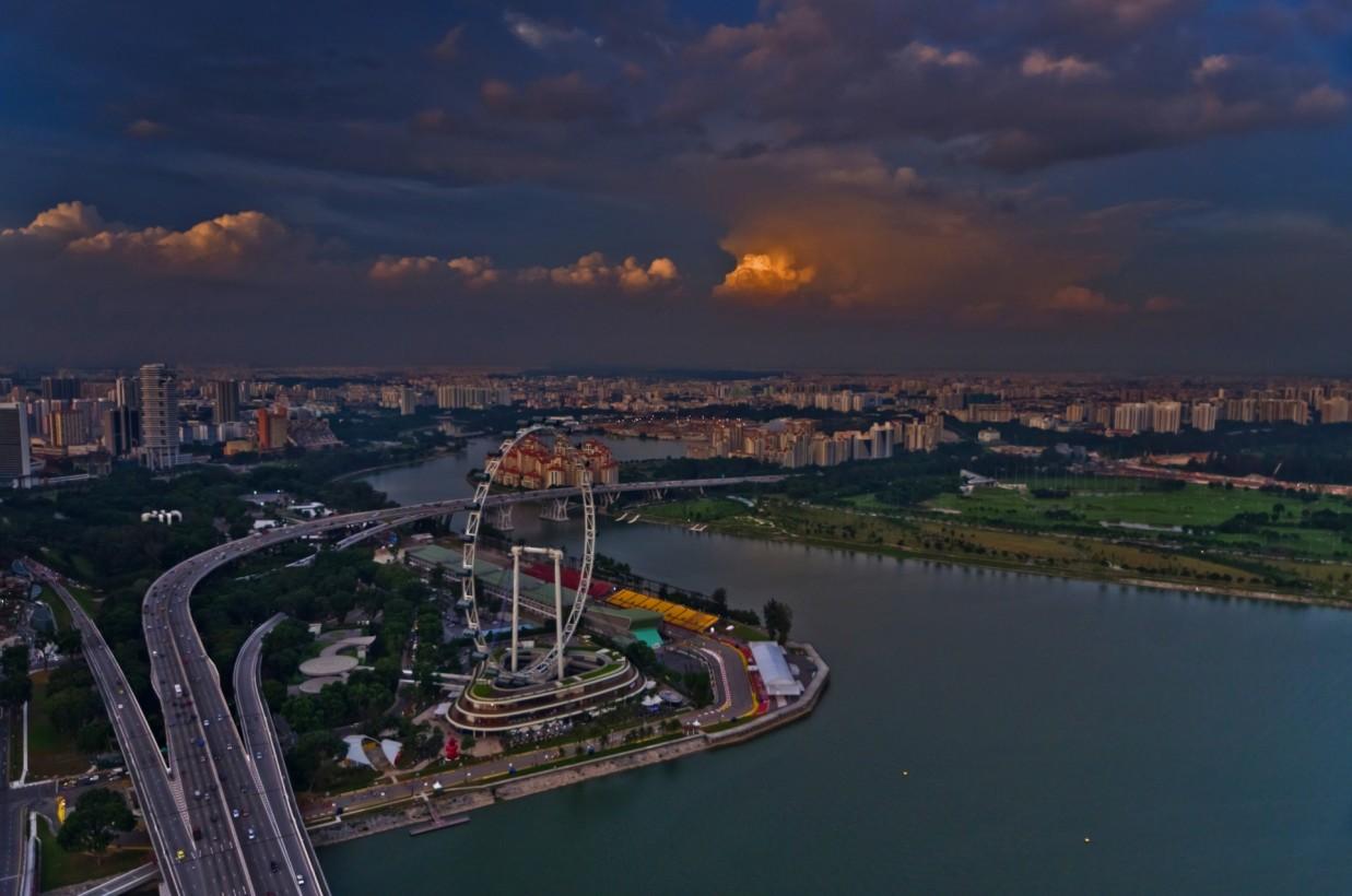 Малайзия_2012_4646