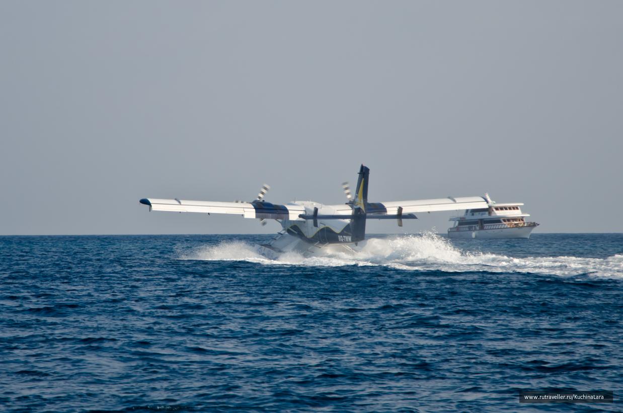 Maldives-3668