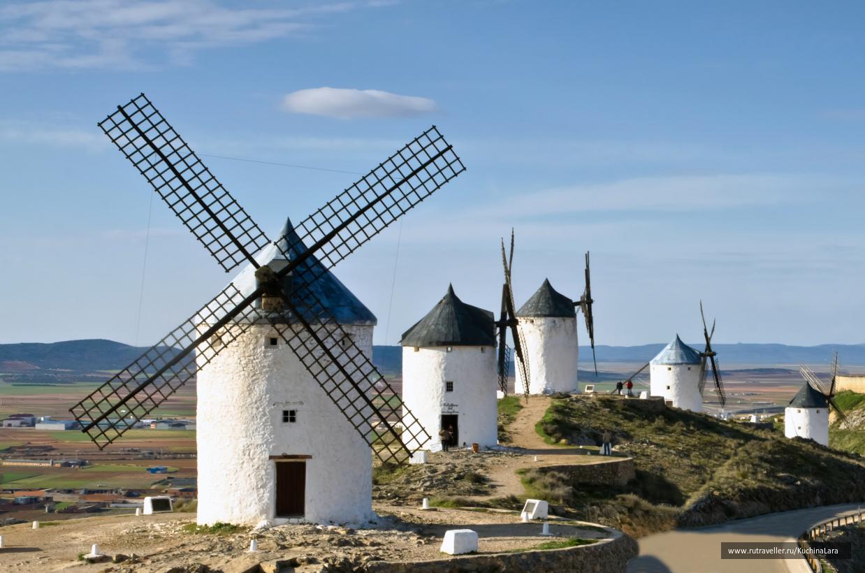 Spain-1288