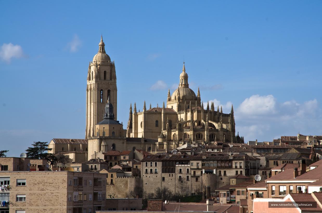 Spain-2006