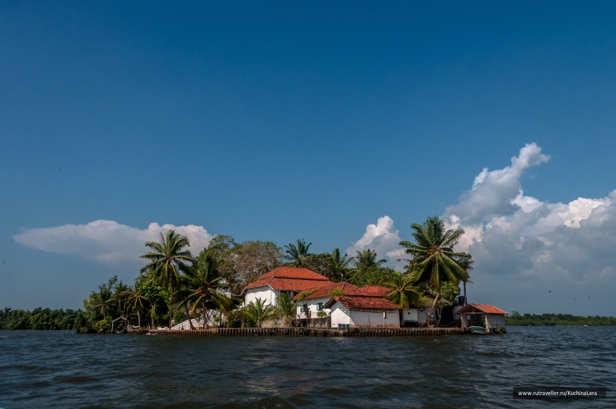 Шри_Ланка-109