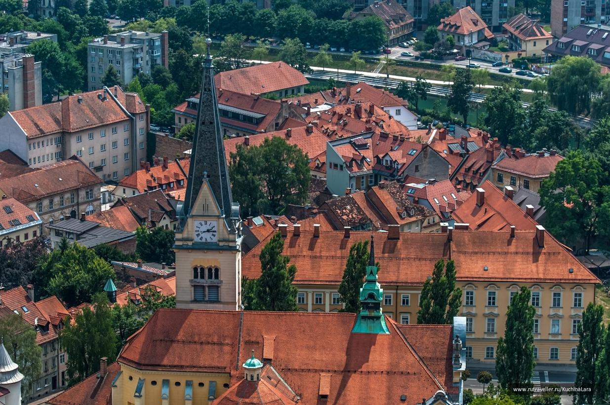 Любляна_016