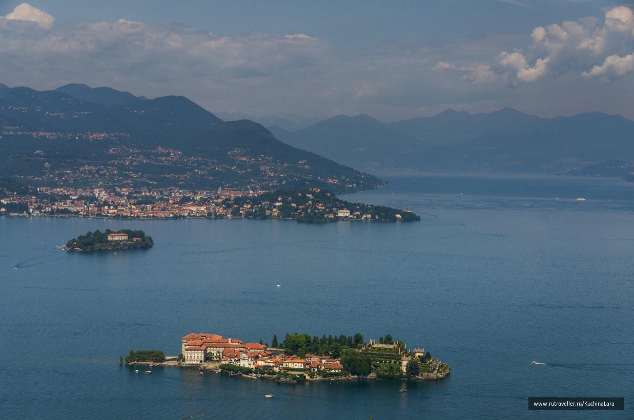 Lago_Maggiore_2012-0432