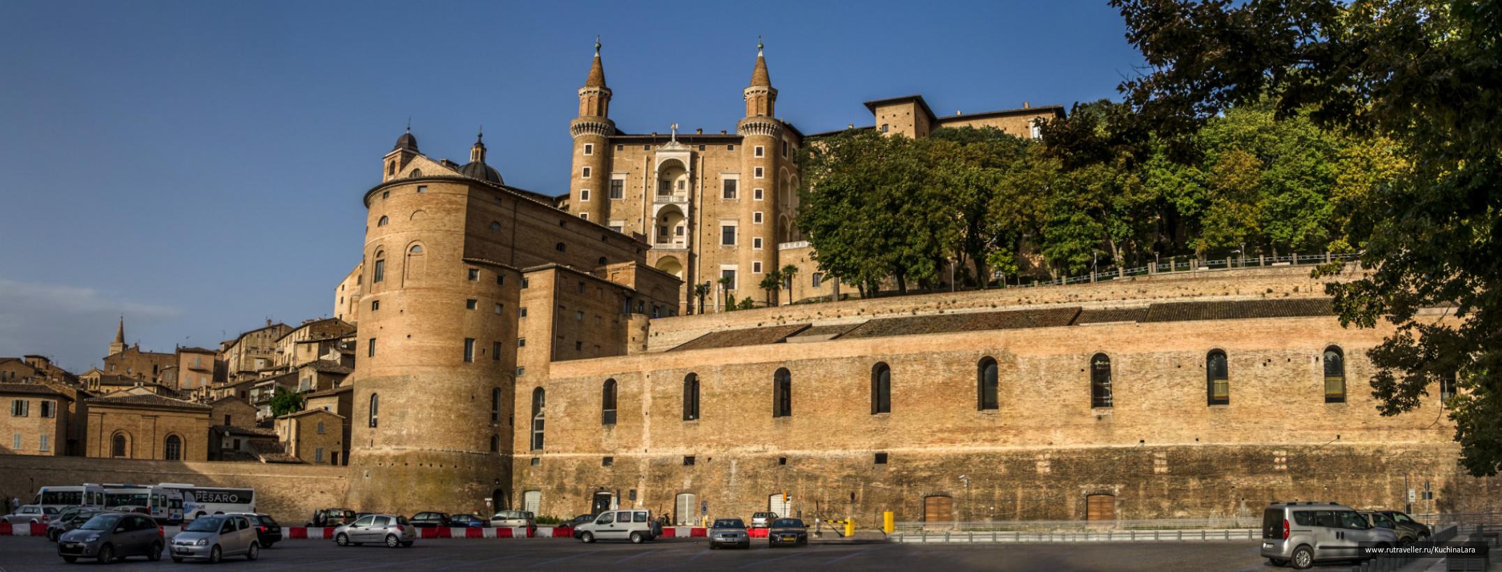 Urbino_2012-0498 Panorama