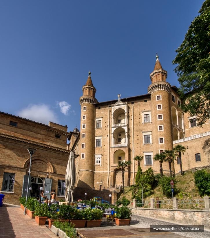 Urbino_2012-0322 Panorama