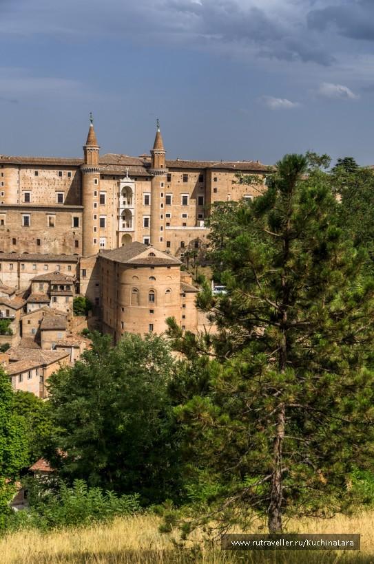 Urbino_2012-0131